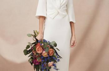 Wedding Dresses for Older Brides: Top Tips & 25 of Our Favourites