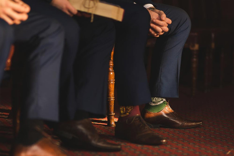 harry-potter-socks-for-the-groom