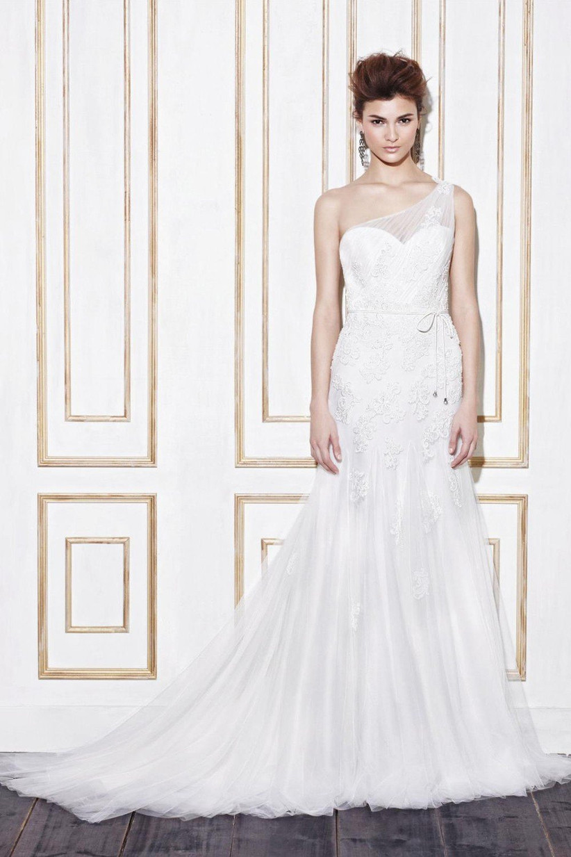 wedding-dress-alterations-and-fittings-12