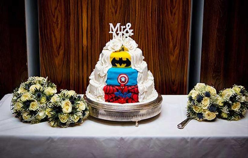 unique-wedding-cake-2