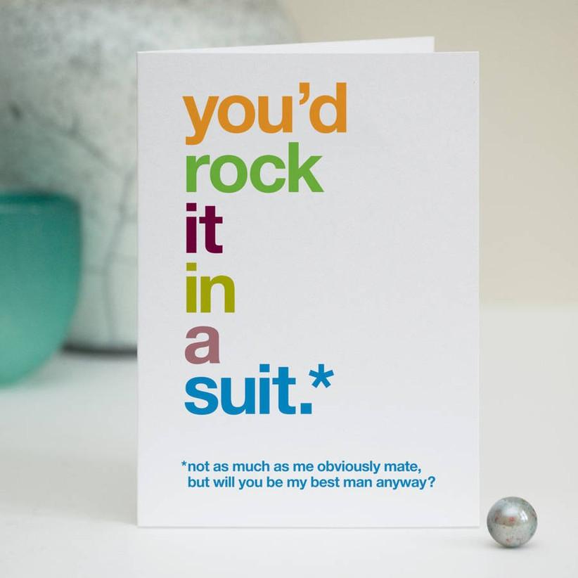 youd-rock-a-suit-card
