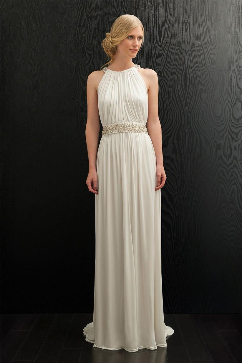 amber-by-amanda-wakeley-1920s-wedding-dresses
