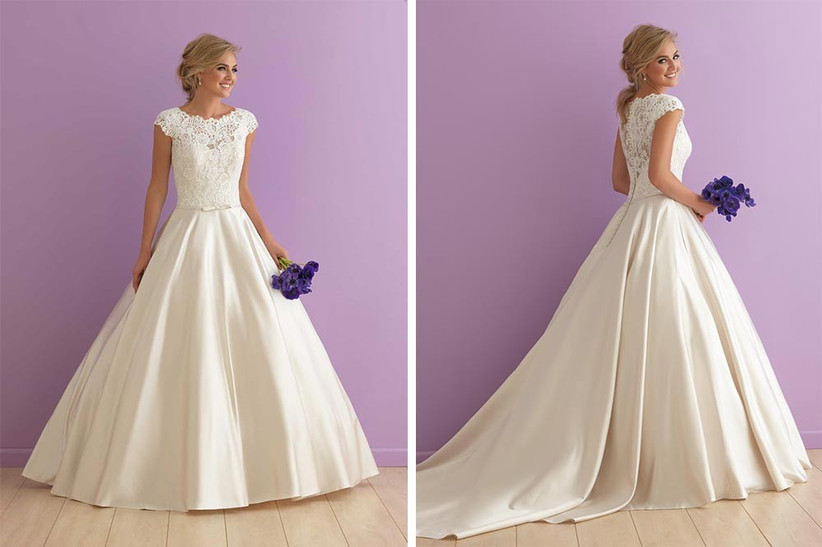 lace-ball-gown-wedding-dress
