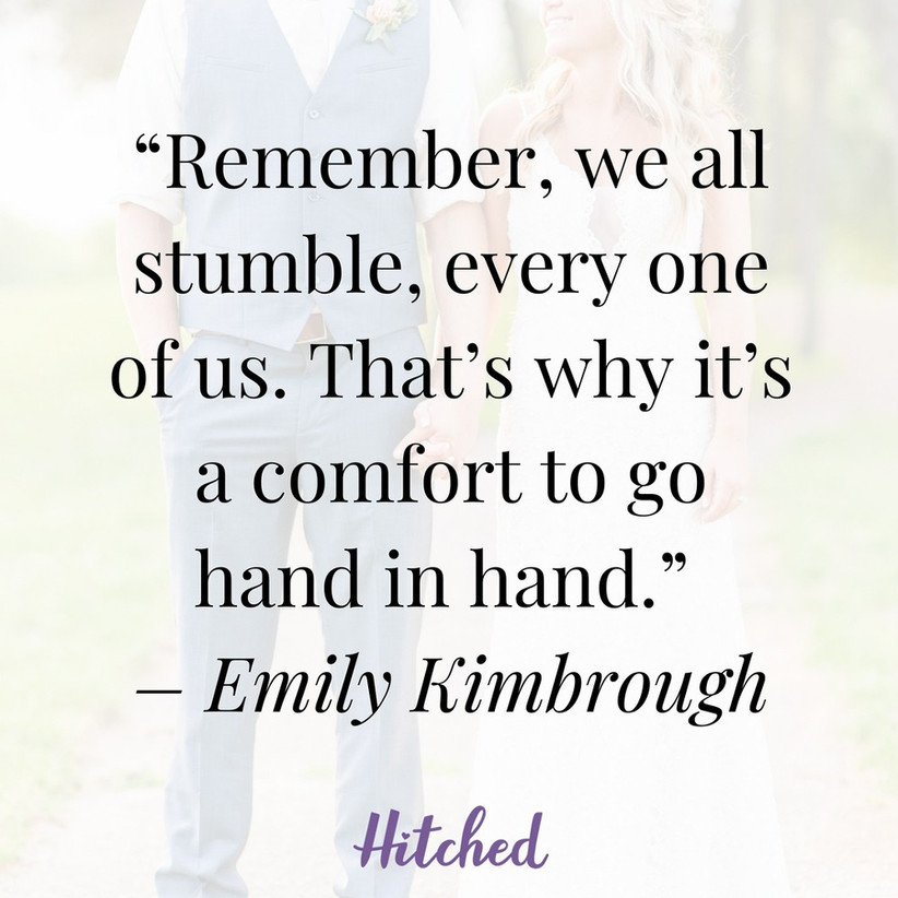 wedding-card-quotes-7