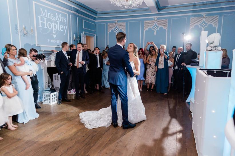hutton-hall-wedding-photos-essex-gemma-giorgio-photography-68
