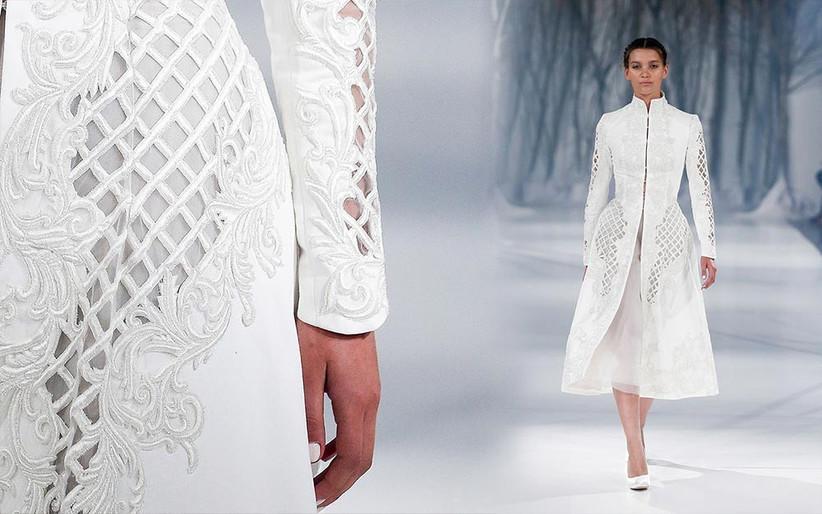 tea-length-jacket-dress