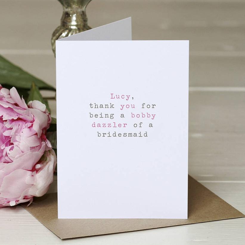 funny-bridesmaid-cards