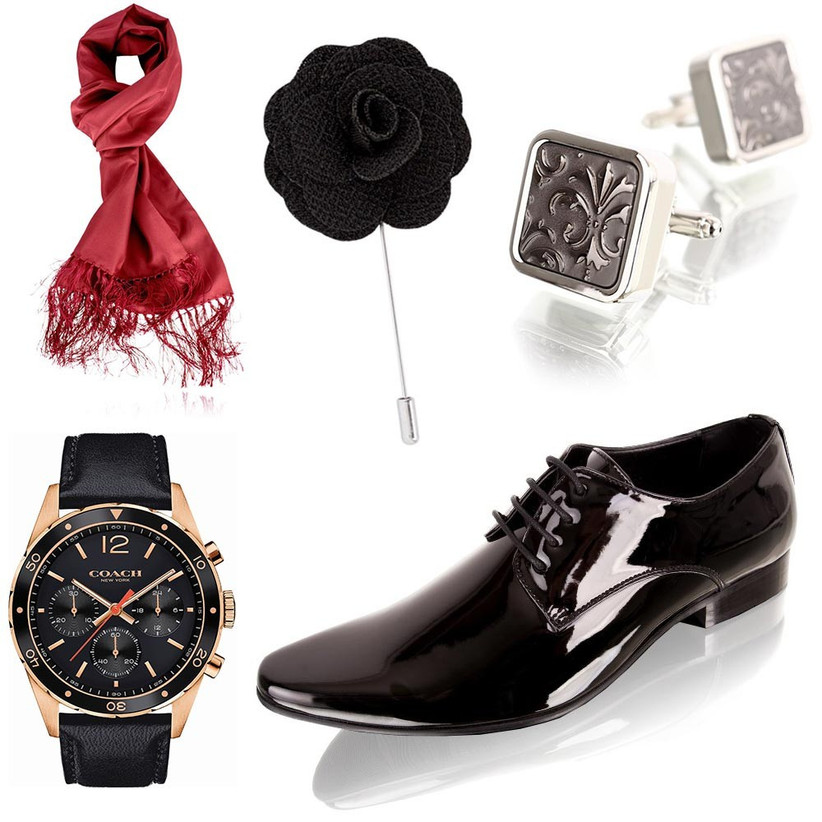 winter-wedding-accessories-for-the-groom