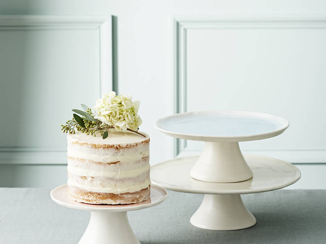 18th Wedding Anniversary Gifts: 32 Ideas for Every Budget