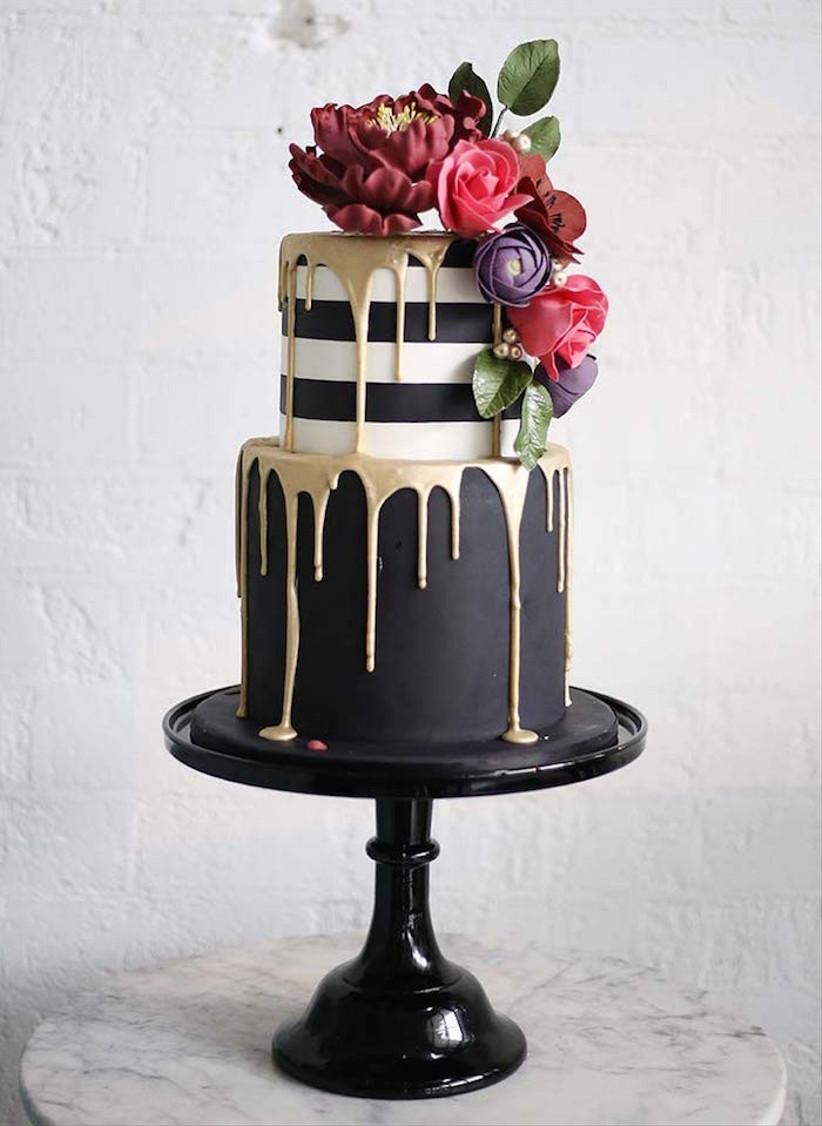 www.sweetbloomcakes.com_