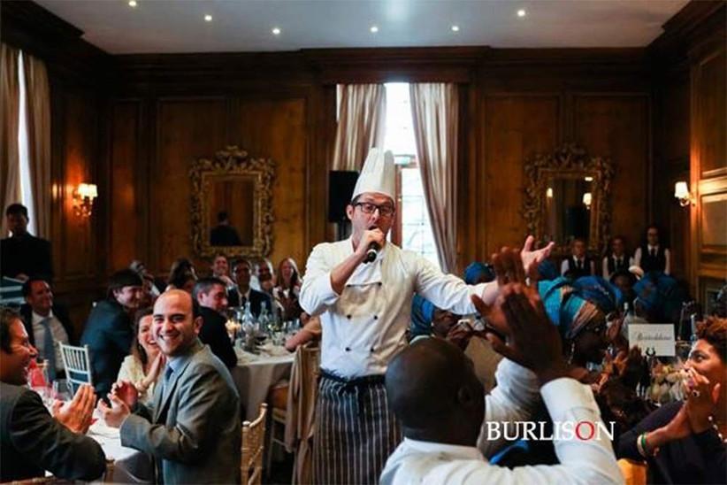 singing-waiters-the-italian-chef-2