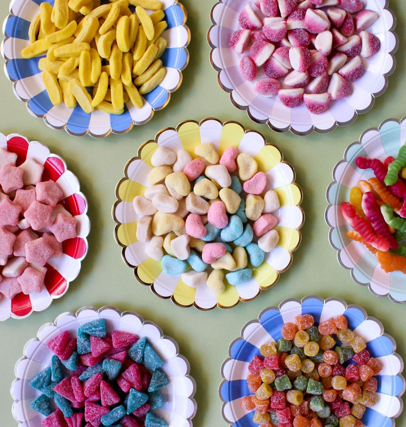 diy-sweets