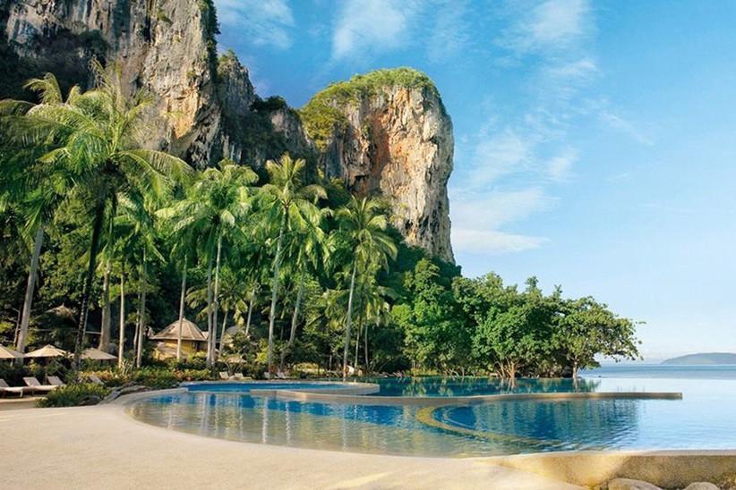 beach-wedding-destinations-26