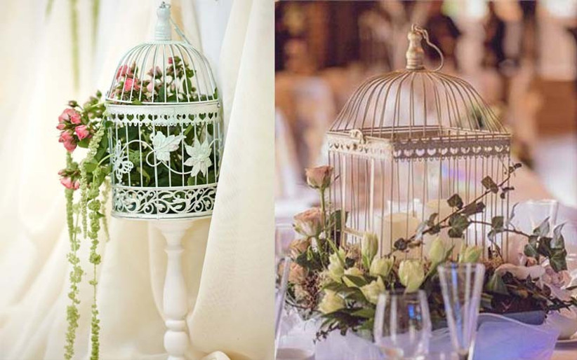 shabby-chic-birdcages