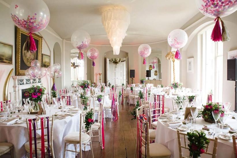 bubblegum-balloons-wedding