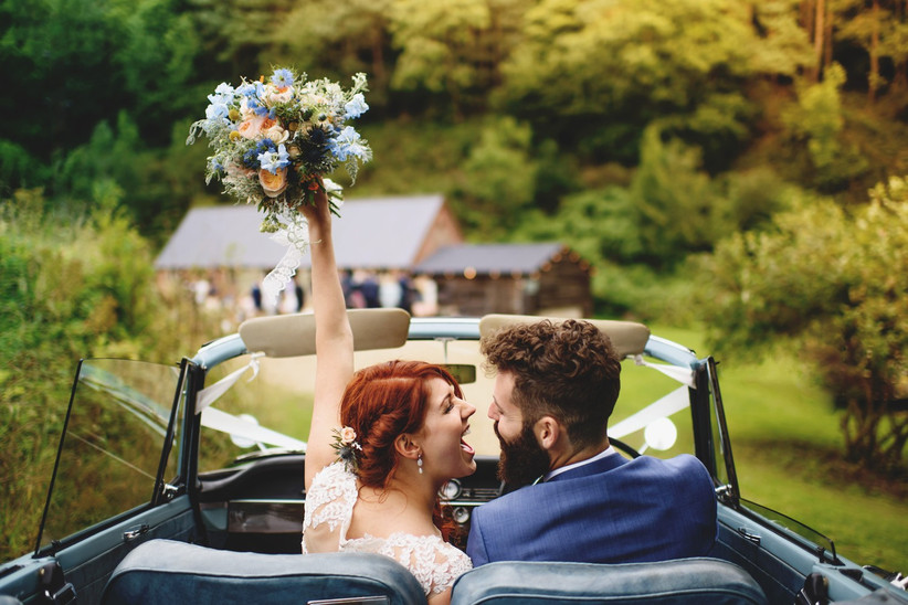 best-wedding-venues-in-norfolk-the-keeper-and-the-dell-3