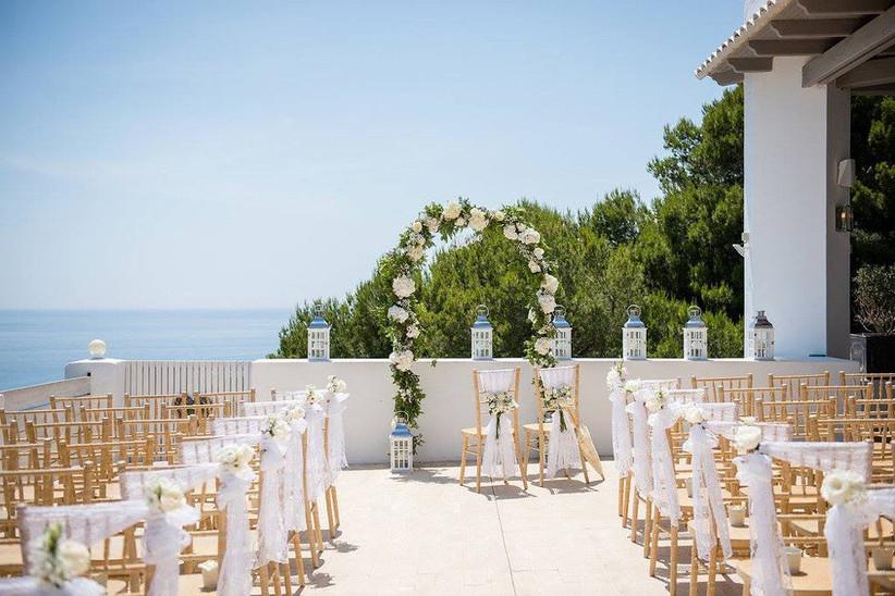 beach-wedding-destinations-32