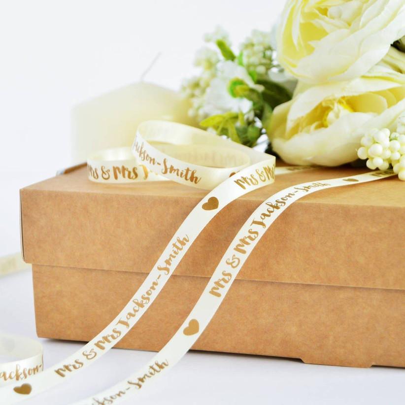 personalised-wedding-gift-ribbon