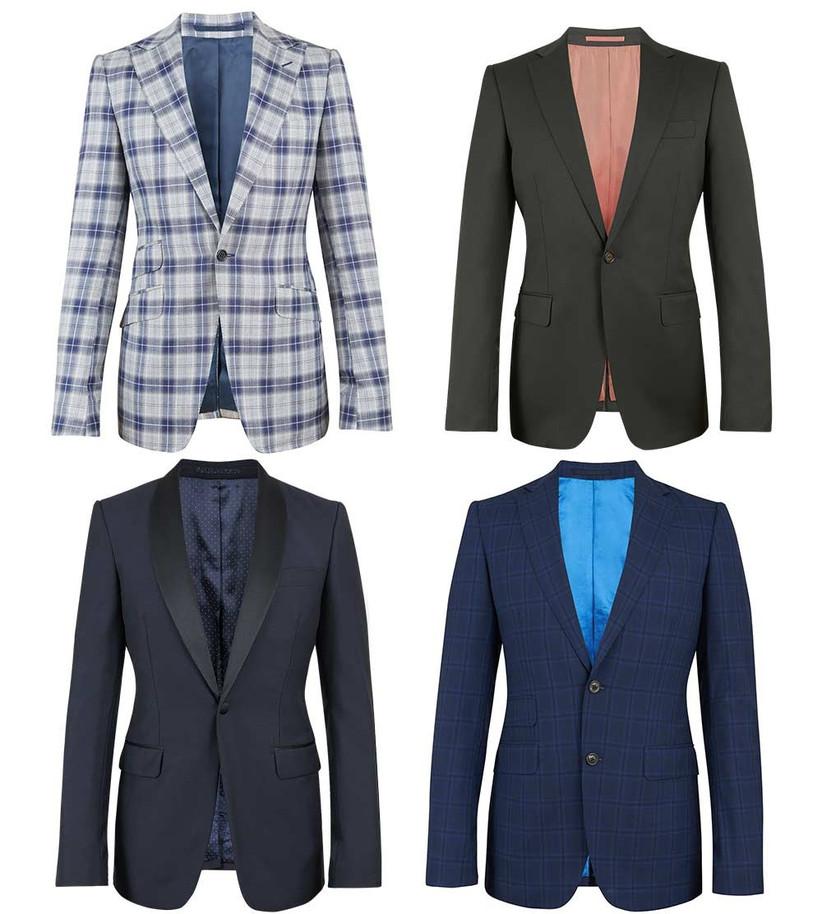suit-styles-richard-thompson