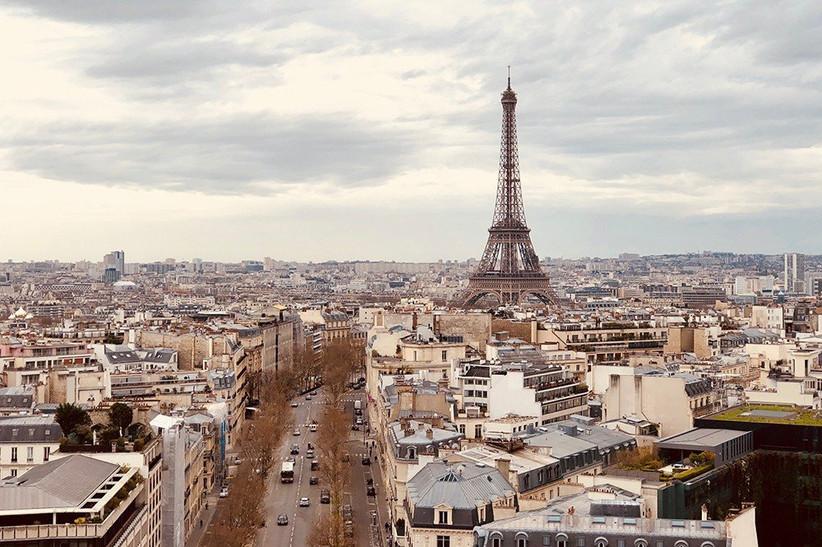 romantic-city-breaks-in-europe-2