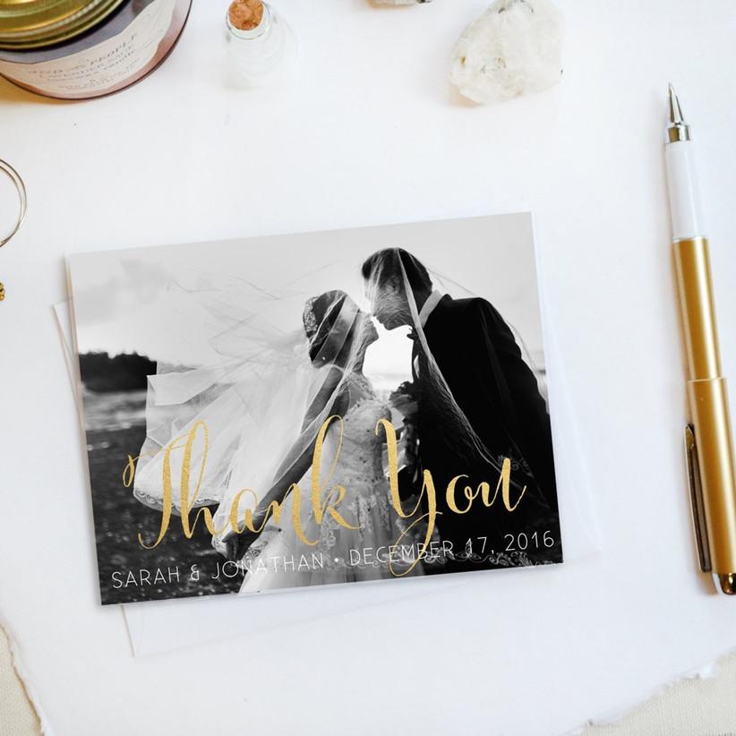 wedding-thank-you-cards-8