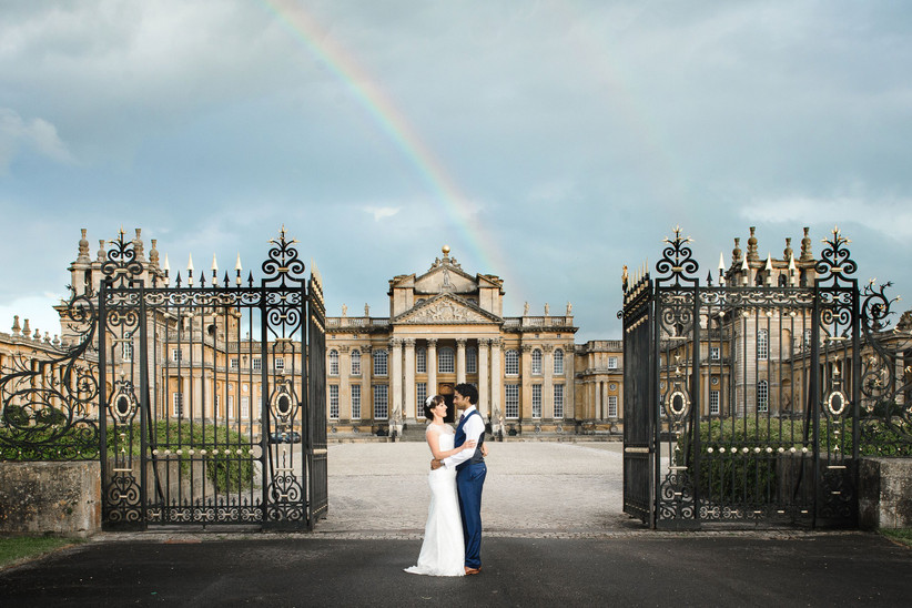 Blenheim-Palace-weddings