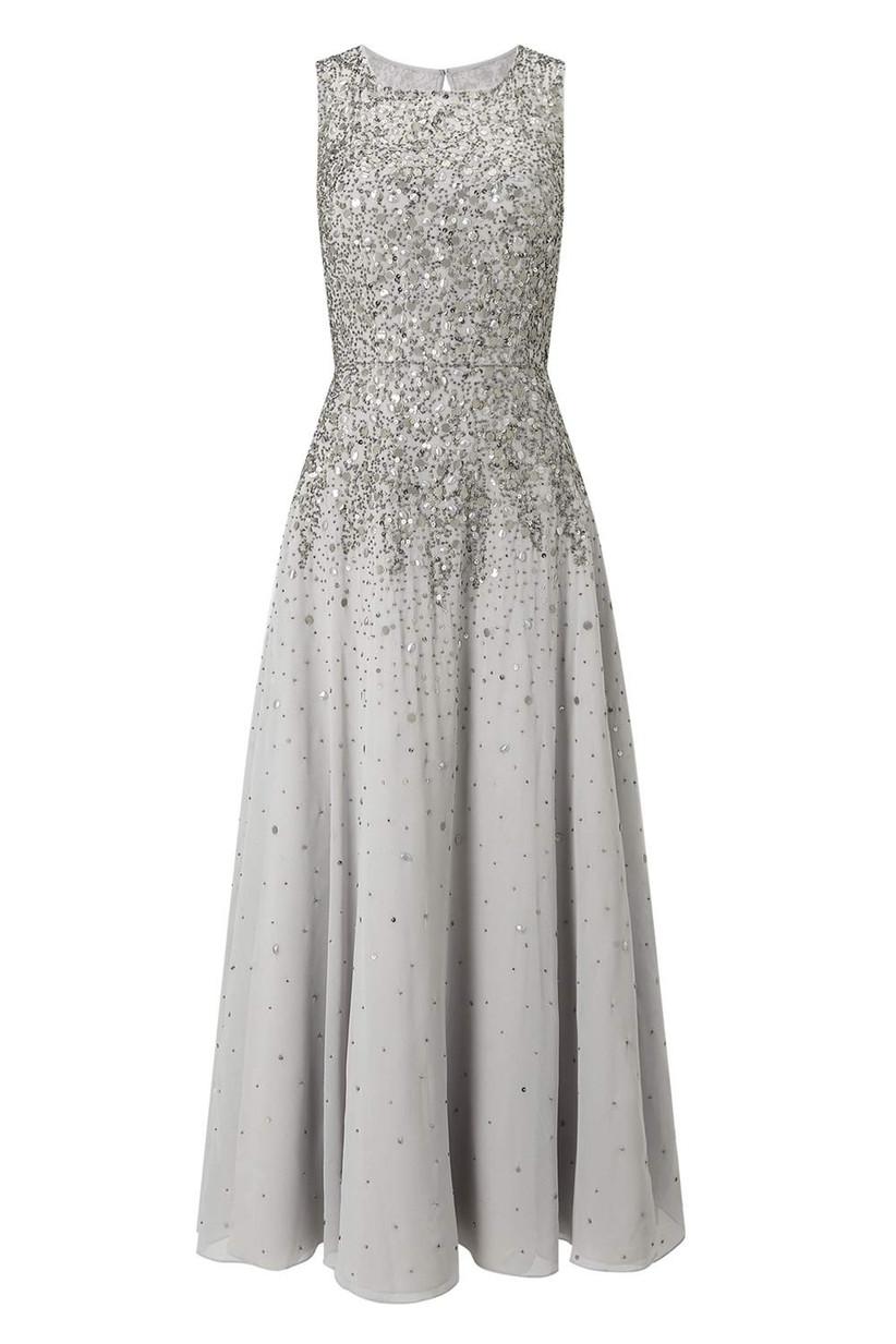 grey-bridesmaid-dresses-21