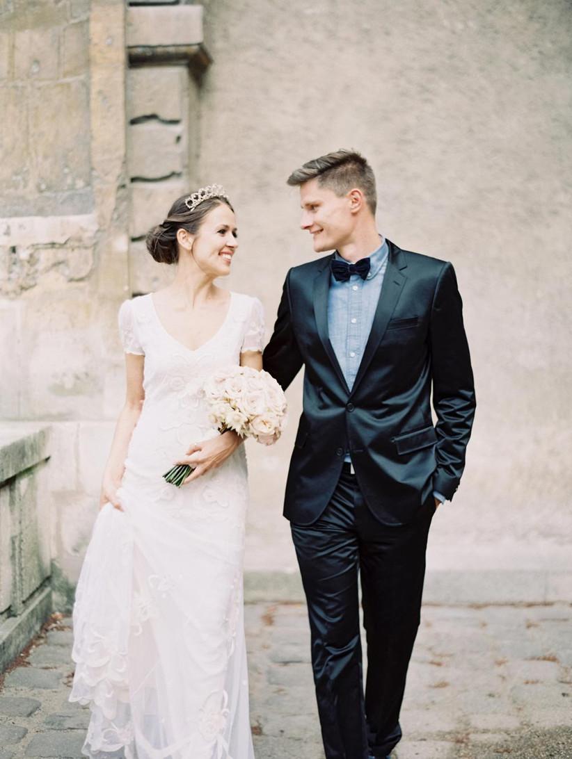 presentation-style-wedding-bouquet-2