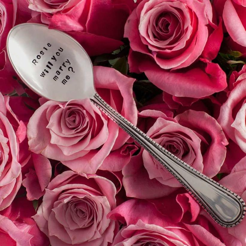 teaspoon-proposal
