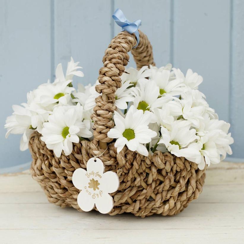 flower-girl-basket