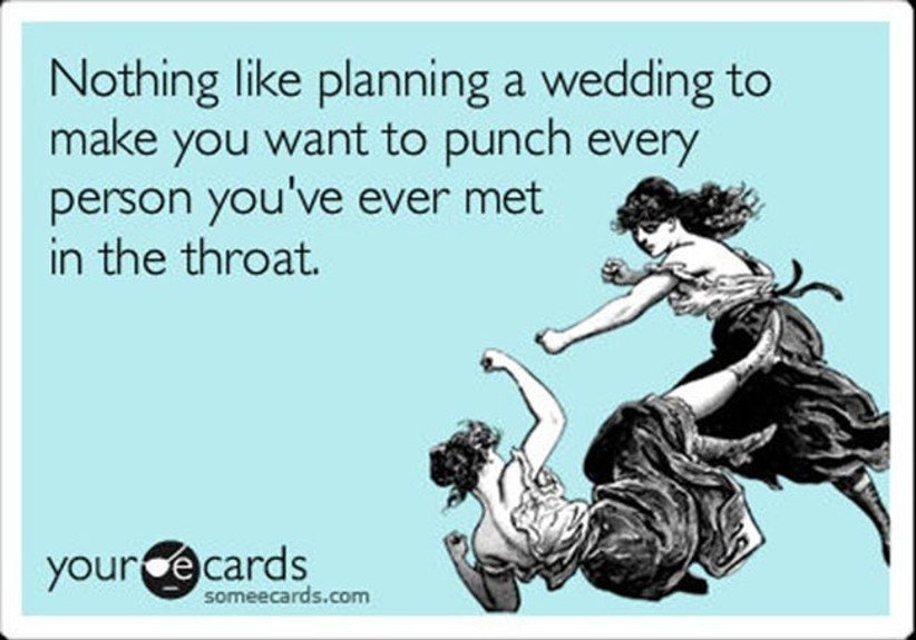 the-funniest-most-accurate-wedding-planning-e-cards-20