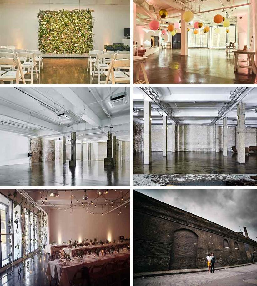 warehouse-wedding-venue-studio-spaces