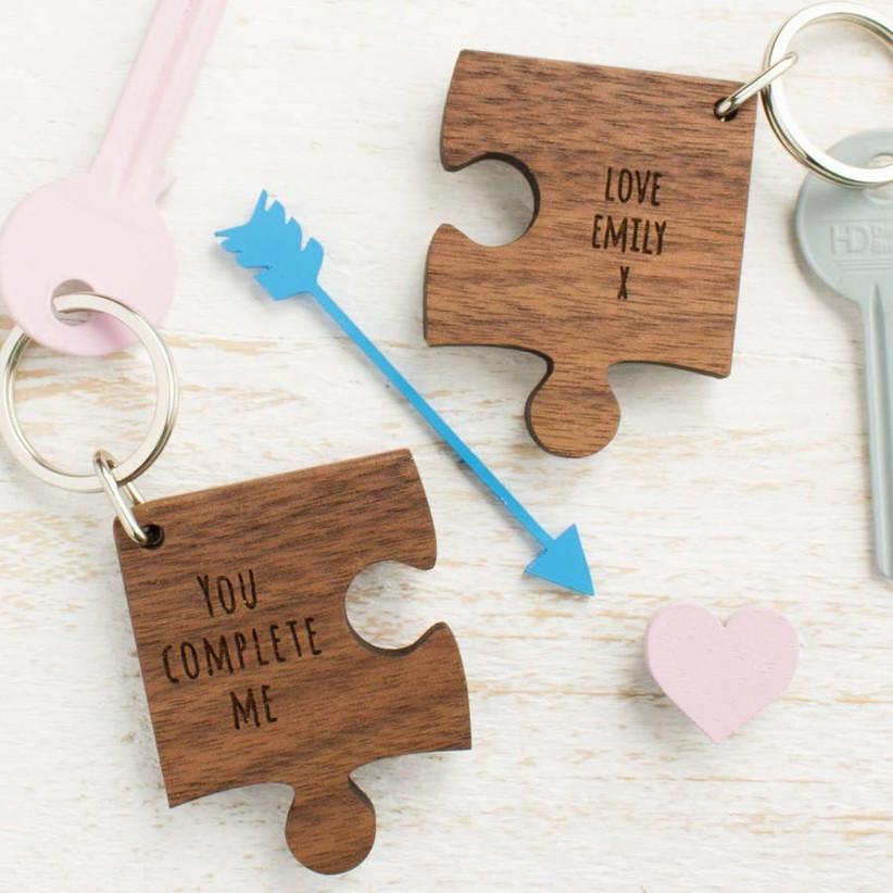 wooden-keyring-jpg