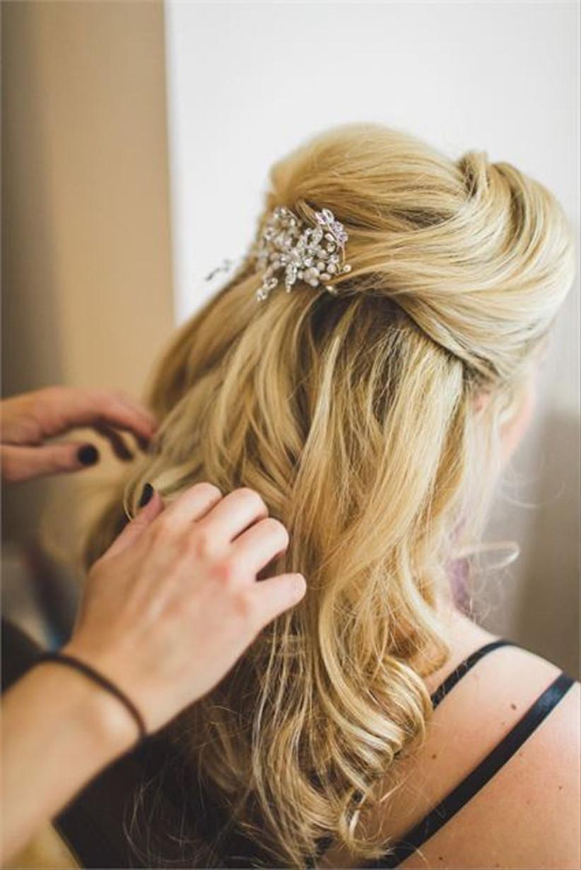 Emma-Dallimore-hair