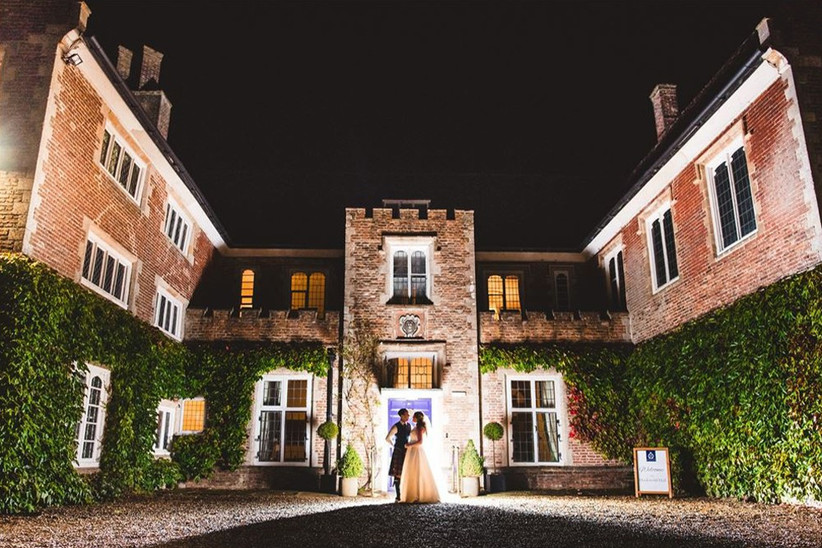best-wedding-venues-in-norfolk-hockwold-hall
