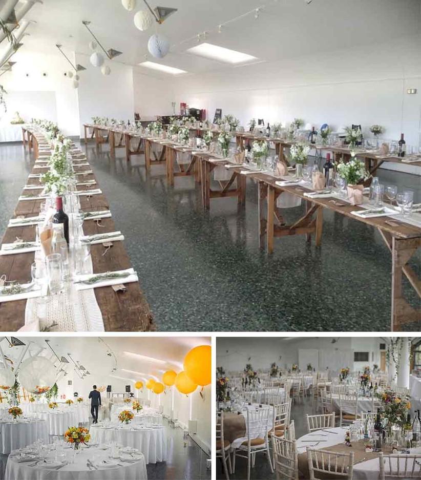 the-pavilions-wedding-venue