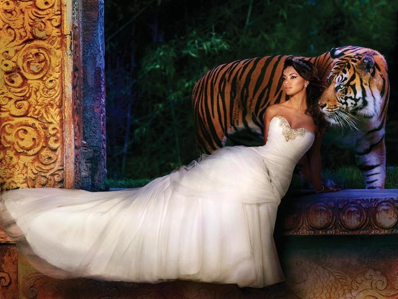 disney-wedding-dress-inspired-by-jasmine