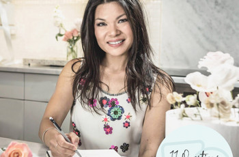 11 Questions with... Serena Chin of Cobi & Coco