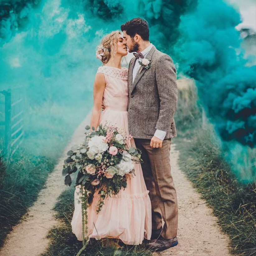 Your Guide To Wedding Photography Prices Hitched Co Uk