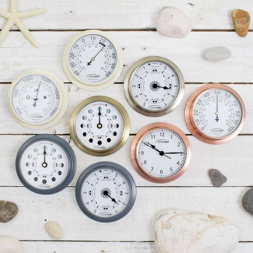 original_mix-and-match-miniature-weather-dials