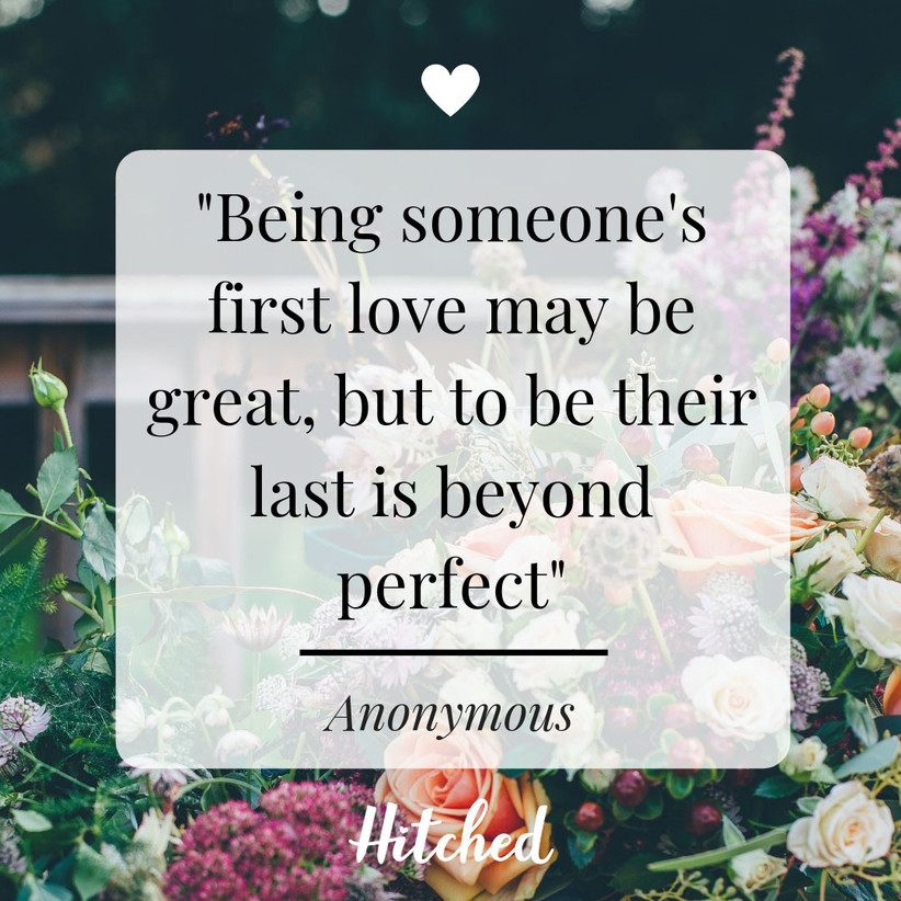 quotes-love-marriage-17