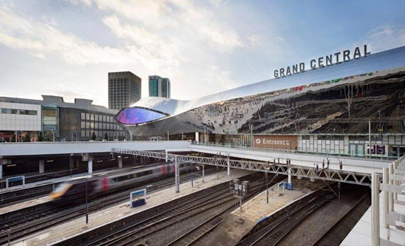 grand-central-station-in-birmingham-2