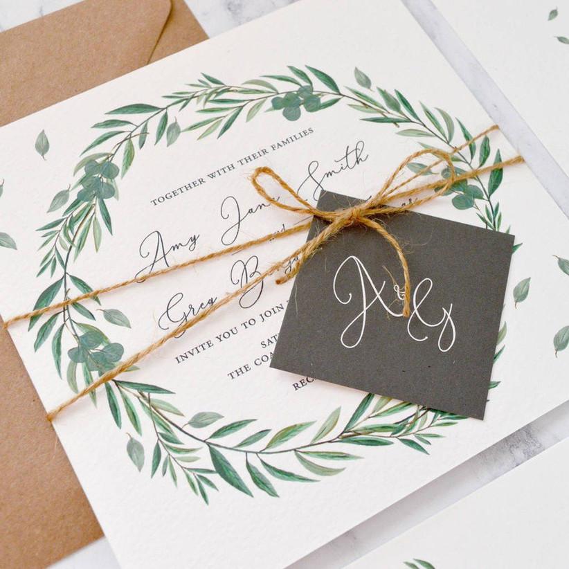 rustic-wedding-invitations-9