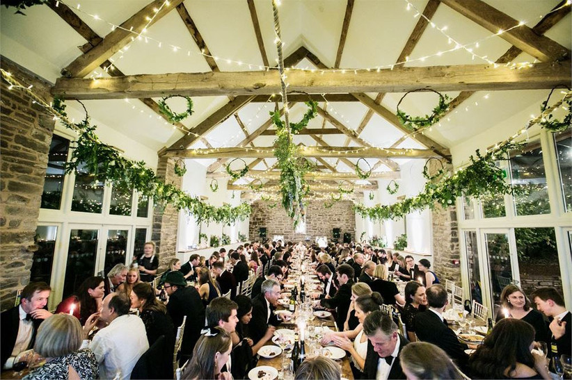 barn-wedding-venues-14