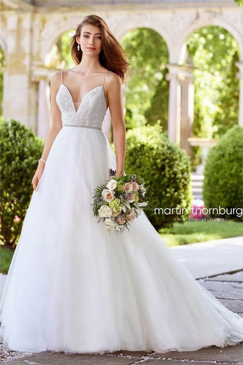 wedding-dress-alterations-and-fittings-14