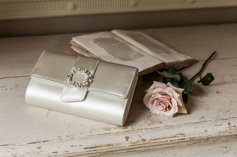 bridal-clutch-bags