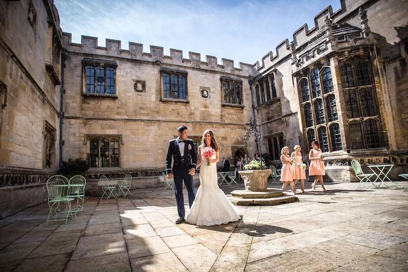 regal-wedding-venues-55