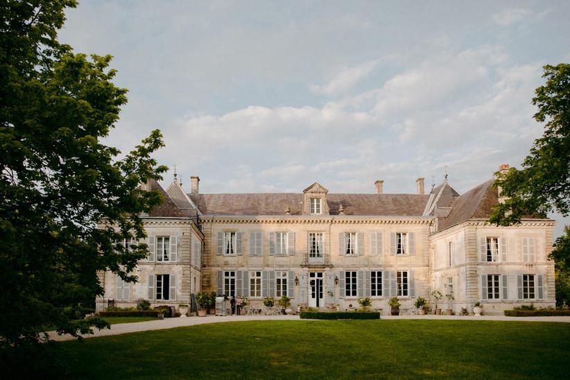 chateaudemairy-france-wedding-sammblakephotographer-002