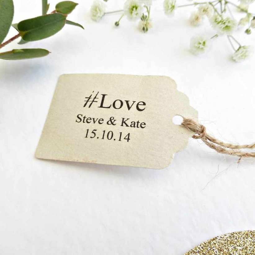 hashtag-wedding-favour-tags