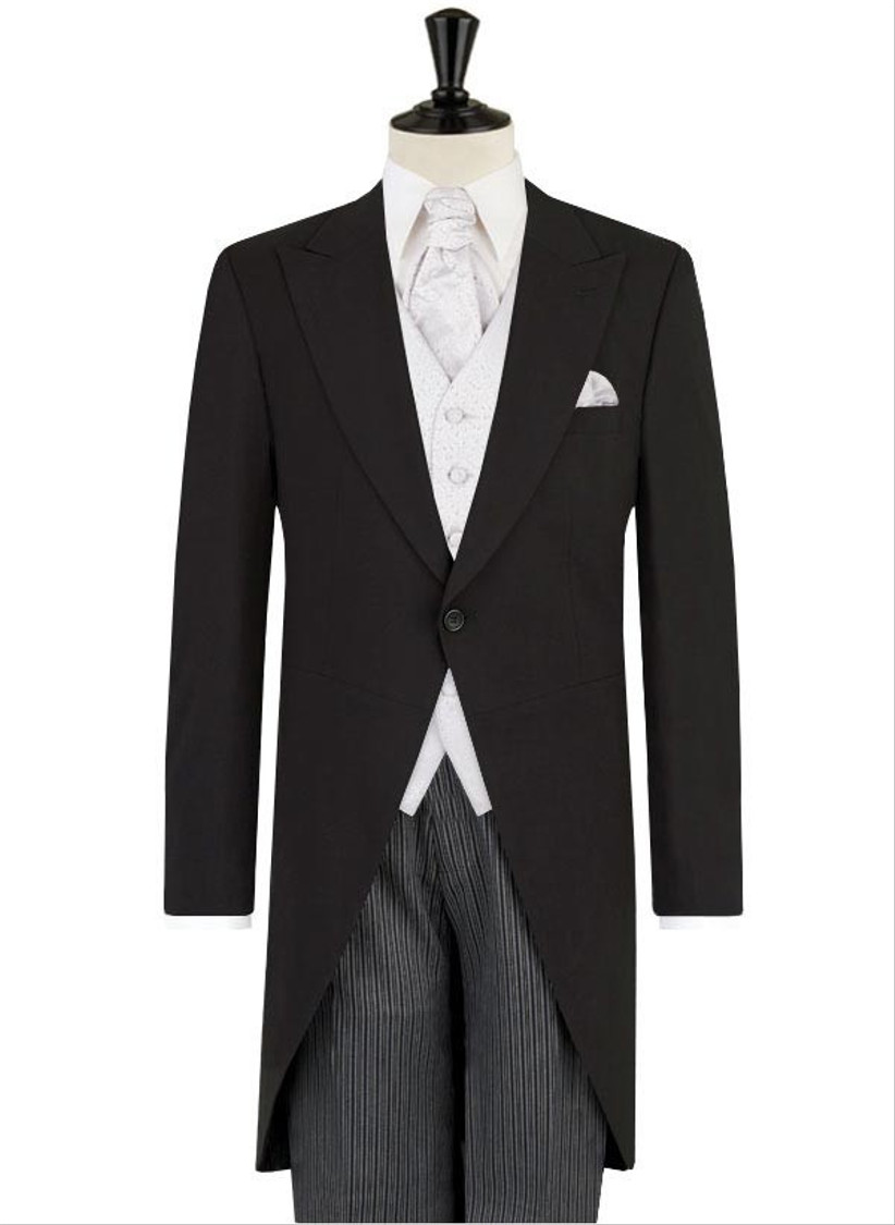 spring-wedding-suit-with-silver-tones